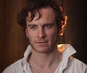 jane eyre, michael fassbender, and mr rochester image