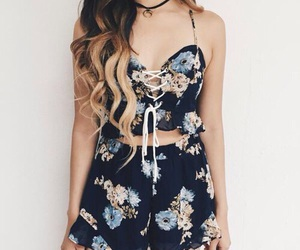 clothes, inspiration, and cute image