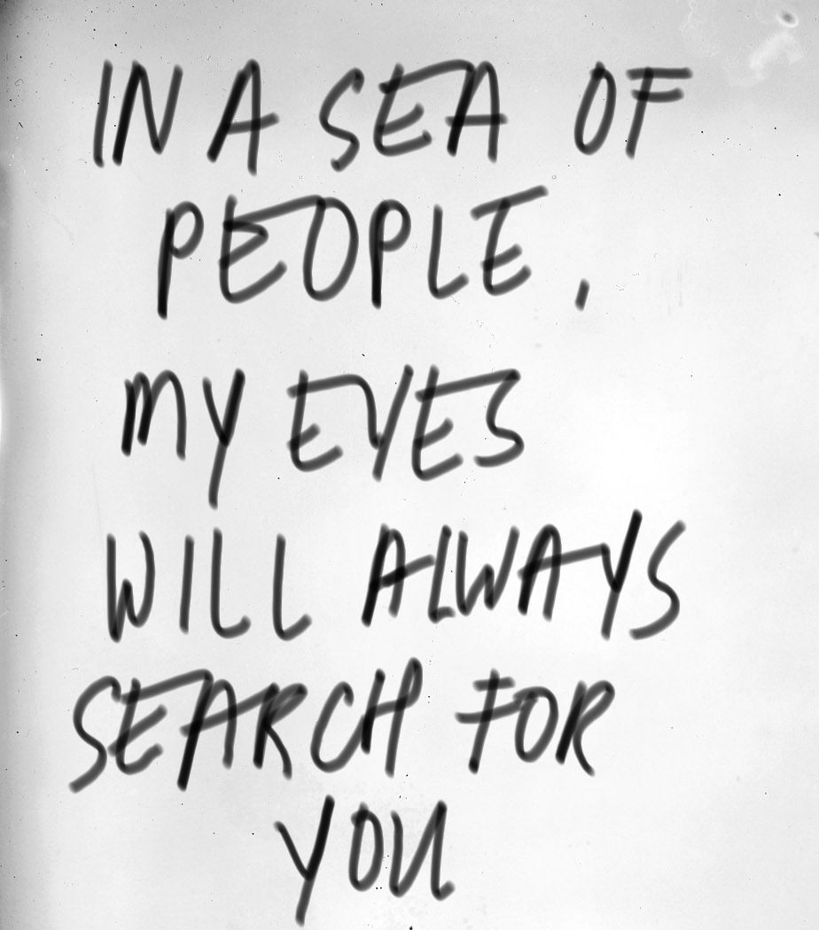 Search Love Quotes You Are The Brightest Star On We Heart It