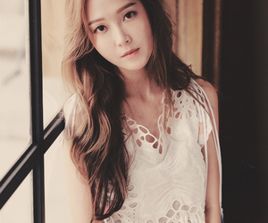 jessica, fashion, and style image