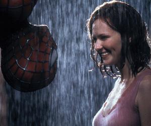 spiderman, spider man, and movie image