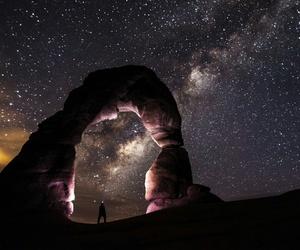 milky way galaxy image