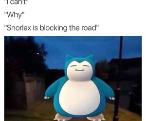 funny, game, and pokemon image