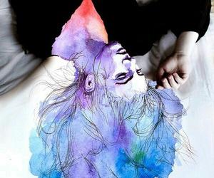 artsy image