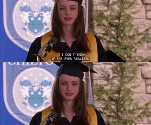 gilmore, love, and gilmore girls image