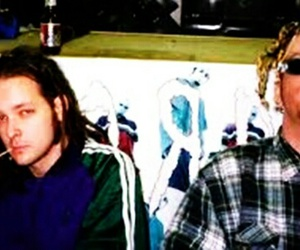 head, jonathan davis, and jd image