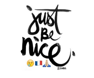 nice, prayfortheworld, and prayfornice image