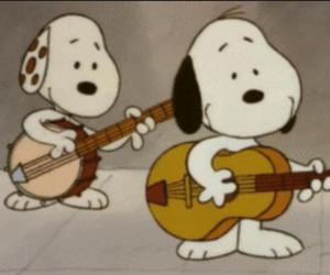 Charles Schulz, charlie brown, and peanuts image
