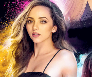 little mix and jade thirlwall image