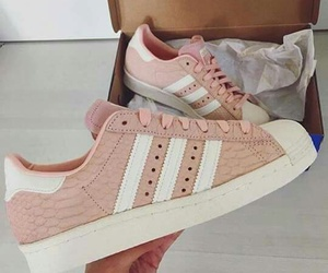adidas, new, and want image