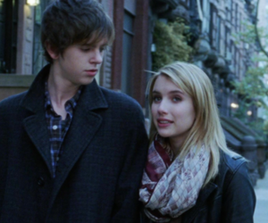 emma roberts, film, and filme image