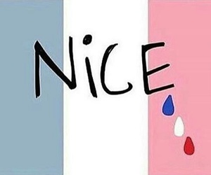 nice, france, and prayfornice image