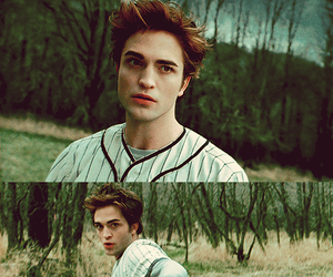 twilight, edward cullen, and edward image