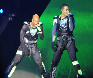 Liverpool, marvin humes, and 4d tour image