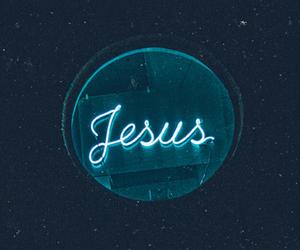 jesus and Cristo image