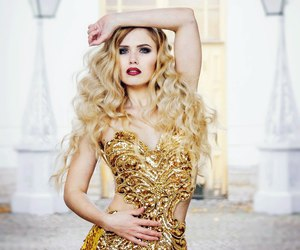 evening dress, reviews for dresswe, and dresswe reviews image