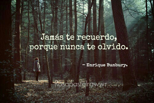 Image About Love In Frases By Fernanda Trejo Muñoz