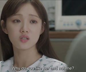 doctors, drama, and korean image