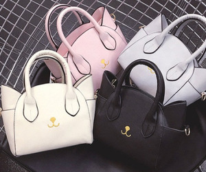 bags, soft, and clothes image
