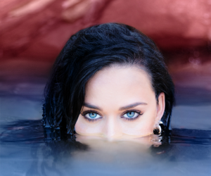 fashion, style, and katy perry image