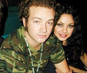 that 70s show and jackie and hyde image
