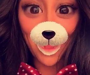 c, shay mitchell, and funny image