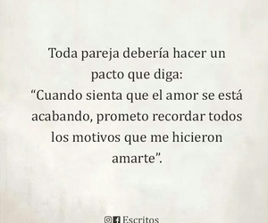 frases, amarte, and todas image