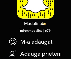add, friends, and happiness image