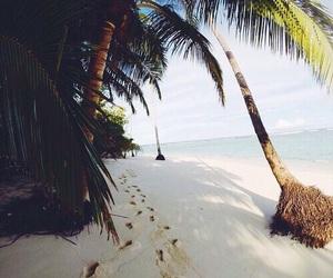 freedom, pretty, and Island image