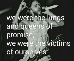 quote and thirty seconds to mars image