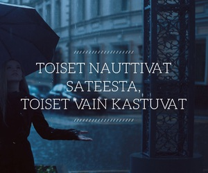 finland, text, and words image