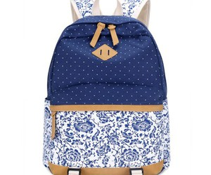school backpack and college backpack image