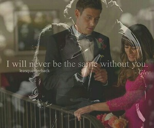 faves, forever, and glee image