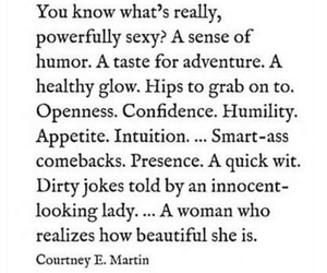 quotes, sexy, and woman image