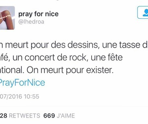 france, nice, and true image