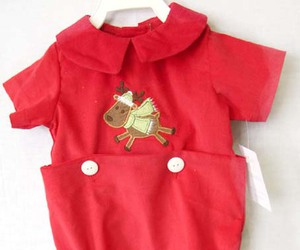 baby boy, bubble romper, and www.zulikids.com image