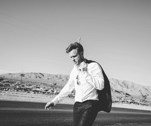 olly murs, ydkl, and oliver stanley murs image