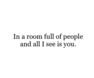miss, full of people, and miss you image