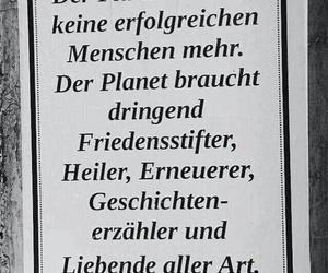 deutsch, sprüche, and zeitgeschehen image