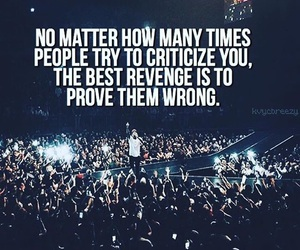 chris brown, motivation, and true image