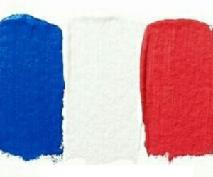 for, france, and nice image