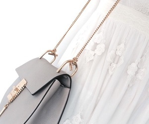 fashion, bag, and accessories image