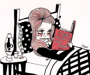 valfre, book, and town image