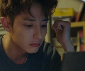 beauty, boy, and lee soo hyuk image