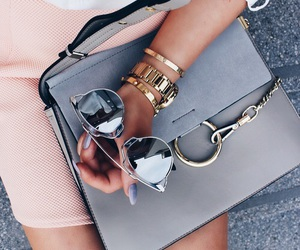 accessories, beautiful, and girl image