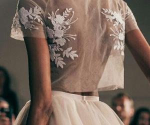 amazing, daniel, and dress image