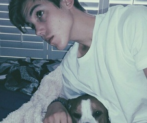 matthew espinosa, boy, and matt espinosa image