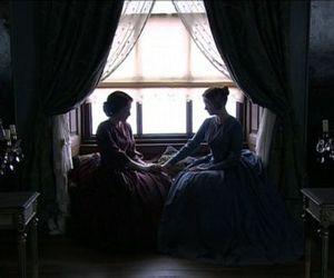 bleak house (2005) image