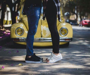 vw, ♡, and love image