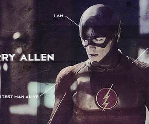edit, tumblr, and the flash image